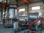 shaft furnace