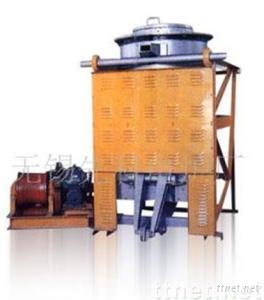 copper furnace