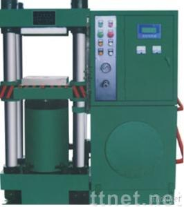 Punching Hydraulic Press