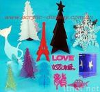 X'mas Decorations