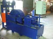 caser meetapparaat jl-0810
