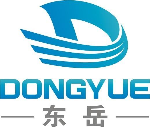 shandong dongyue building machine co.,ltd