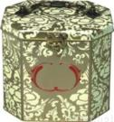 sell jewelry tin box,tin cases,tin cans