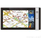 7.0 inch GPS, GPS Navigator, GPS receiver, Audio GPS, GPS tracker, Car GPS navigation, Car audio