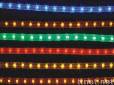 LED SMD strip, led flexible strip, led smd strip, led strip light, Lucency flexible strip