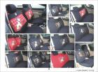 Mickey (seat cover)