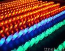Lâmpadas de néon