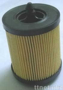 ECO OIL FILTER ELEMENT