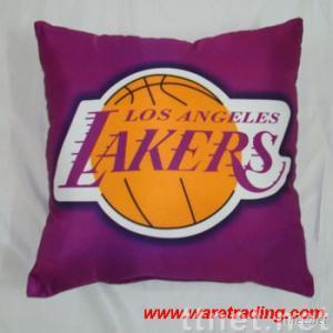 NBA cushion