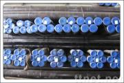 Sell API 5CT Casing SMLS/ ERW