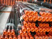 Sell brand new oil casing and tubing