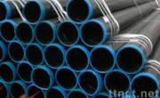Sell API 5L line pipes
