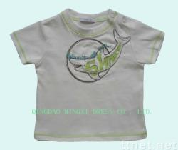 Baby T-shirts