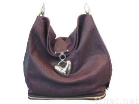 borsa della replica