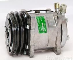 car air conditioning compressor 5H14