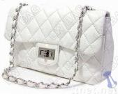 handbag ladies handbag PU handbag