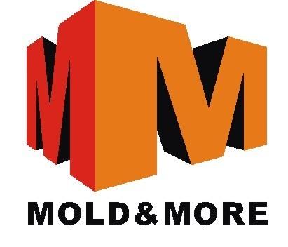 Zhejiang Mold & More Co., Ltd.
