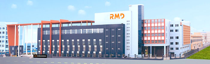 Zhejiang Romendy Sanitary Ware Co., Ltd./Taizhou Kangfa  Sanitary Ware Co., Ltd.
