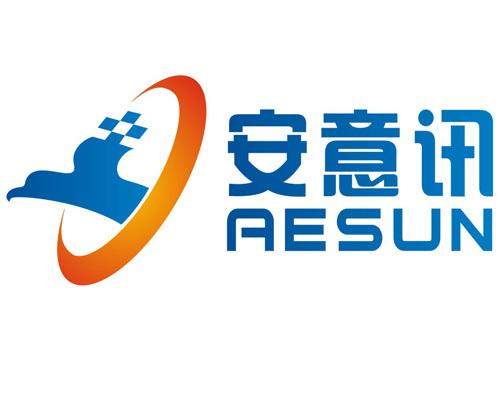Zhuhai Aesun Technology Co., Ltd