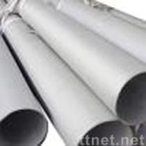 ボイラーおよび熱交換器の管または管