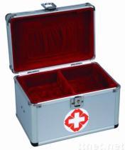 eerste hulp uitrustingen
