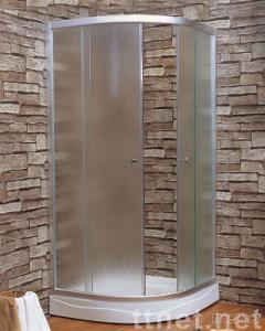 shower room  Enclosure