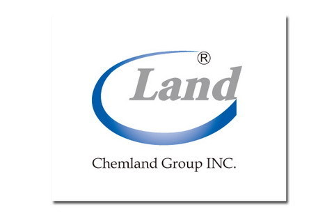 chemland group inc.
