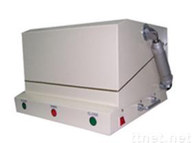 Protezione della scatola 404024
