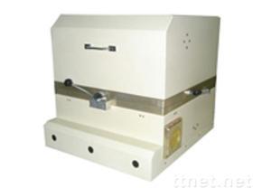 Защищать коробку 505030