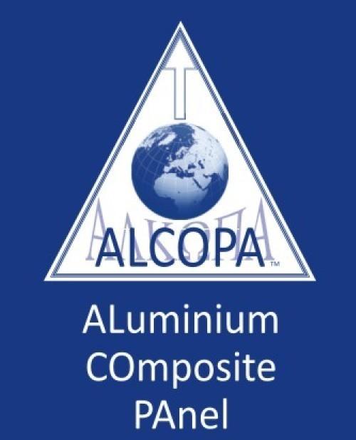 ALCOPA International Ltd