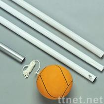 Комплект Tetherball