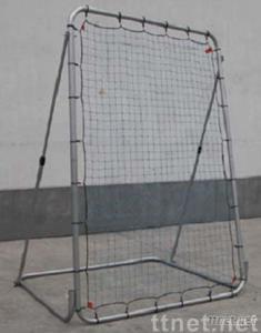 Rebounder Set