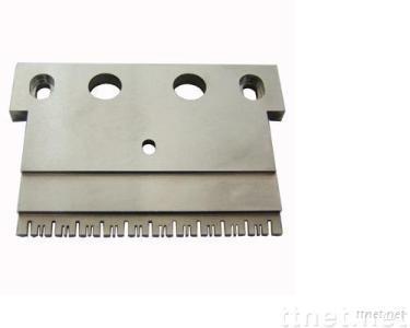 machining precision part precision parts precision machining