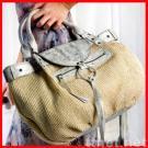 Sacchetto di modo della signora/sacchetto modo delle signore