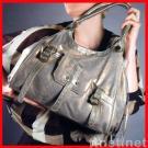 Sacchetto della signora Leisure/sacchetto svago delle signore