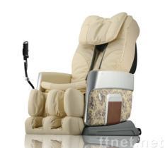 RT-6300理性的なマッサージの椅子