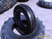 agricultural tyre , tractor tyre F2,3FRIB pattern
