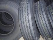 Radial truck tyre,TBR tire