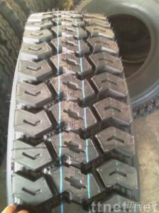 radial truck tire TBR tyre