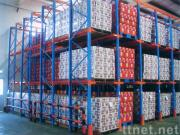 Warehouse Drive-in Rack