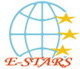 E-Stars Int'l Tech. Co., Ltd.