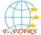 E-Stars Int'l Tech. Co., Ltd.