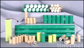 Batterie Ni-MH