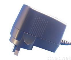 Schaltungs-Energien-Adapter