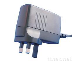 Cctv-Energien-Adapter