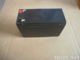 Batterien versiegelten Lead-Acid Batterien
