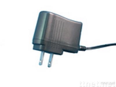 12V / 0.5A Adapter