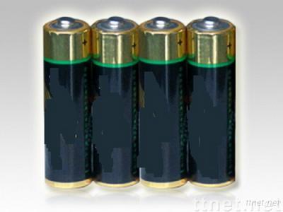 Dry Battery, Dry Batteries