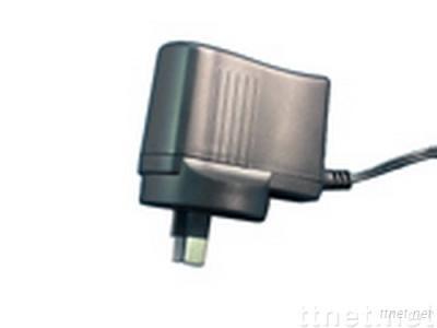 5V / 1A Adapter