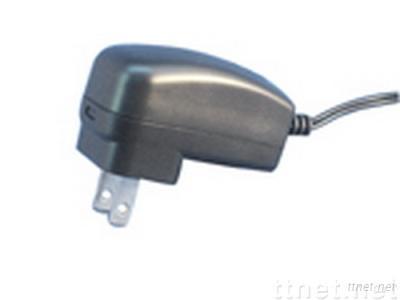 AC / DC Adapter